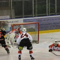 22-11-2013_eishockey_memmingen_indians_ecdc_buchloe-pirates_poeppel_new-facts-eu20131122_0140