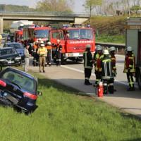 23-04-2014-a7-allgaeuertor-bad-groenenbach-unfall-feuerwehr-groll-new-facts-eu_0001