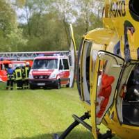 23-04-2014-biberach-kirchberg-hochspannungsleitung-unfall-arbeiter-feuerwehr-poeppel_new-facts-eu_0072