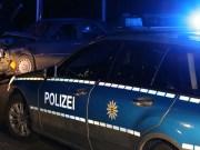 23-05-2014_a96_aichstetten_tankstelle_unfall_polizei_poeppel_new-facts-eu20140523_0011
