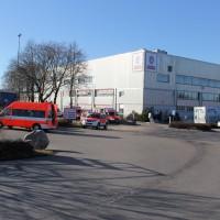 24-02-2014_unterallgaeu_tuerkheim_explosion_halle_feuerwehr_groll_new-facts-eu20140224_0022