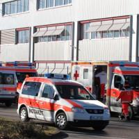 24-02-2014_unterallgaeu_tuerkheim_explosion_halle_feuerwehr_groll_new-facts-eu20140224_titel