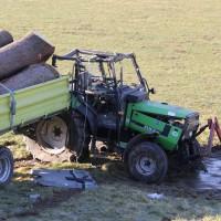 25-02-2015_unterallgaeu_legau_traktor-unfall_grolll_new-facts-eu20140225_0001