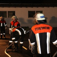 25-10-2013_unterallgau_betzisried_feuerwehr_leistungsabzeichen_poeppel_new-facts-eu20131025_0038