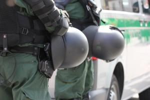 26-04-2014-memmingen-demonstration-gegen-nazis-umtriebe-polizei-kundgebung-new-facts-eu_0051