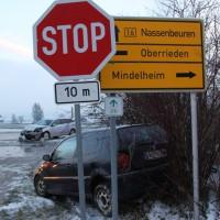 26-11-2013_unterallgäu_westernach_unfall_winter_verletzte_poeppel_new-facts-eu20131126_0005_1