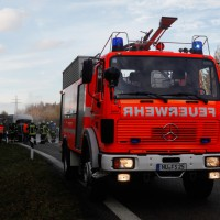 27-02-2014_a7_hittistetten_brand_transporter_zwiebler_new-facts-eu20140227_0004