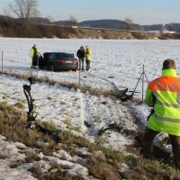 28-01-2014_bab-a96_mindelheim_unfall_pkw-lkw_feuerwehr_liss_new-facts-eu20140128_0014