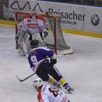 29-11-2013_ecdc-memmingen_eishockey_indians_ehc-waldkraigburg_bel_fuchs_new-facts-eu20131129_0021