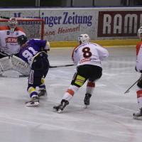29-11-2013_ecdc-memmingen_eishockey_indians_ehc-waldkraigburg_bel_fuchs_new-facts-eu20131129_0036