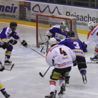 29-11-2013_ecdc-memmingen_eishockey_indians_ehc-waldkraigburg_bel_fuchs_new-facts-eu20131129_0039