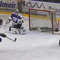 29-11-2013_ecdc-memmingen_eishockey_indians_ehc-waldkraigburg_bel_fuchs_new-facts-eu20131129_0050