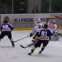 29-11-2013_ecdc-memmingen_eishockey_indians_ehc-waldkraigburg_bel_fuchs_new-facts-eu20131129_0055