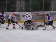 29-11-2013_ecdc-memmingen_eishockey_indians_ehc-waldkraigburg_bel_fuchs_new-facts-eu20131129_0056