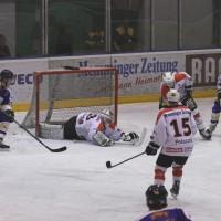 29-11-2013_ecdc-memmingen_eishockey_indians_ehc-waldkraigburg_bel_fuchs_new-facts-eu20131129_0062