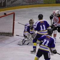 29-11-2013_ecdc-memmingen_eishockey_indians_ehc-waldkraigburg_bel_fuchs_new-facts-eu20131129_0076