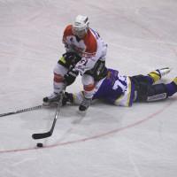 29-11-2013_ecdc-memmingen_eishockey_indians_ehc-waldkraigburg_bel_fuchs_new-facts-eu20131129_0081