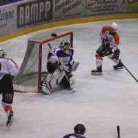 29-11-2013_ecdc-memmingen_eishockey_indians_ehc-waldkraigburg_bel_fuchs_new-facts-eu20131129_0082