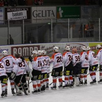29-11-2013_ecdc-memmingen_eishockey_indians_ehc-waldkraigburg_bel_fuchs_new-facts-eu20131129_0097