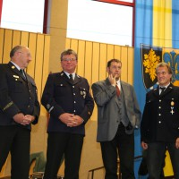 30-05-2014_unterallgaeu_memmingerberg_20-jahre-Jugendfeuerwehr_jubilaeum_festabend_groll_new-facts-eu_0042