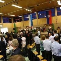 30-05-2014_unterallgaeu_memmingerberg_20-jahre-Jugendfeuerwehr_jubilaeum_festabend_groll_new-facts-eu_0078