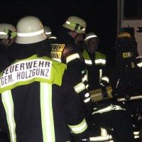 30-09-2013_unterallgau_holzgunz_gefahrgutausbildung_feuerwehr-holzgunz_poeppel_new-facts-eu20130930_0007