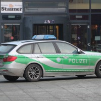 31-01-2014_memmingen_bahnhof_bombeneinsatz_rucksack_polizei__poeppel_new-facts-eu20140131_0011