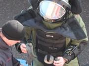 31-01-2014_memmingen_bahnhof_bombeneinsatz_rucksack_polizei__poeppel_new-facts-eu20140131_0155