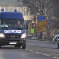 31-01-2014_memmingen_bahnhof_bombeneinsatz_rucksack_polizei__poeppel_new-facts-eu20140131_0220