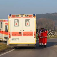 31-01-2014_unterallgau_erkheim_frickenhausen_unfall_stop-stelle_verletzte_poeppel_new-facts-eu20140131_0001