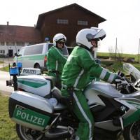 31-03-2014_oberallgaeu_haldenwang_bankueberfall_fahndung_spurensicherung_polizei_poeppel_groll_new-facts-eu20140331_0018