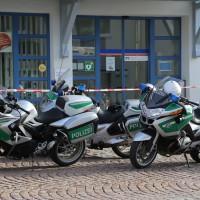 31-03-2014_oberallgaeu_haldenwang_bankueberfall_fahndung_spurensicherung_polizei_poeppel_groll_new-facts-eu20140331_0028