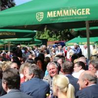 31-05-2014_memminger_stadtfest_stadtkapelle_anstich_poeppel_new-facts-eu_0011