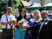 31-05-2014_memminger_stadtfest_stadtkapelle_anstich_poeppel_new-facts-eu_0034