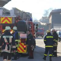 31-12-2013_unterallgau_erkheim_Industriebrand_Schreinerei_silo_feuerwehr_poeppel_new-facts-eu20131231_0015