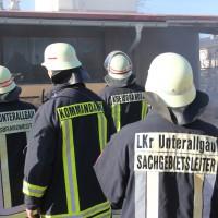 31-12-2013_unterallgau_erkheim_Industriebrand_Schreinerei_silo_feuerwehr_poeppel_new-facts-eu20131231_0058
