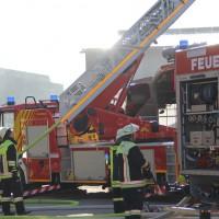 31-12-2013_unterallgau_erkheim_Industriebrand_Schreinerei_silo_feuerwehr_poeppel_new-facts-eu20131231_0091