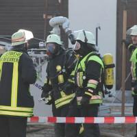 31-12-2013_unterallgau_erkheim_Industriebrand_Schreinerei_silo_feuerwehr_poeppel_new-facts-eu20131231_0092