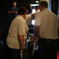 07-05-2014-memmingen-unterallgaeu-brk-rettungshundestaffel-ausbildung-kino-poeppel-new-facts-eu20140607_0022