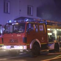 09-06-2014-unterallgaeu-mindelheim-brand-autowerkstatt-gaslager-feuerwehr-brandursache-poeppel-new-facts-eu_0001