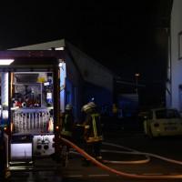 09-06-2014-unterallgaeu-mindelheim-brand-autowerkstatt-gaslager-feuerwehr-brandursache-poeppel-new-facts-eu_0004