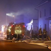 09-06-2014-unterallgaeu-mindelheim-brand-autowerkstatt-gaslager-feuerwehr-brandursache-poeppel-new-facts-eu_0011