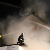 09-06-2014-unterallgaeu-mindelheim-brand-autowerkstatt-gaslager-feuerwehr-brandursache-poeppel-new-facts-eu_0035