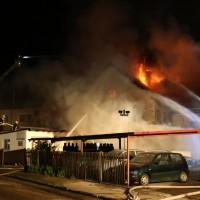 09-06-2014-unterallgaeu-mindelheim-brand-autowerkstatt-gaslager-feuerwehr-brandursache-poeppel-new-facts-eu_0073