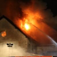 09-06-2014-unterallgaeu-mindelheim-brand-autowerkstatt-gaslager-feuerwehr-brandursache-poeppel-new-facts-eu_0077