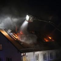 09-06-2014-unterallgaeu-mindelheim-brand-autowerkstatt-gaslager-feuerwehr-brandursache-poeppel-new-facts-eu_0086