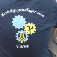 10-06-2014-fuessen-thw-bezirksjugendlager-langl-new-facts-eu_0010