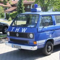 10-06-2014-fuessen-thw-bezirksjugendlager-langl-new-facts-eu_0013