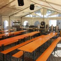 10-06-2014-fuessen-thw-bezirksjugendlager-langl-new-facts-eu_0024