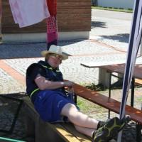10-06-2014-fuessen-thw-bezirksjugendlager-langl-new-facts-eu_0030